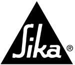 Sika Specialty Chemicals