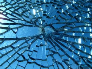 Action Glass - Windshield Replacement Grand Rapids MI
