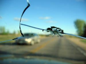 Action Glass - Windshield Repair and Replacement In Grandville, MI